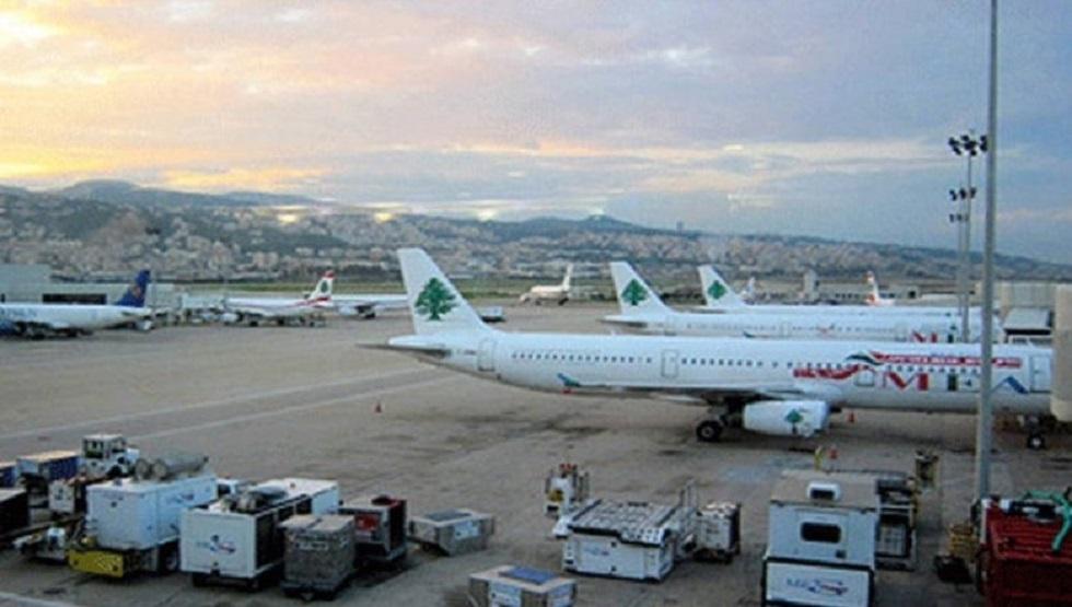 الأمير السعودي الوليد بن طلال يعيد الطلاب اللبنانيين من فرنسا وإيطاليا وإسبانيا على نفقته
