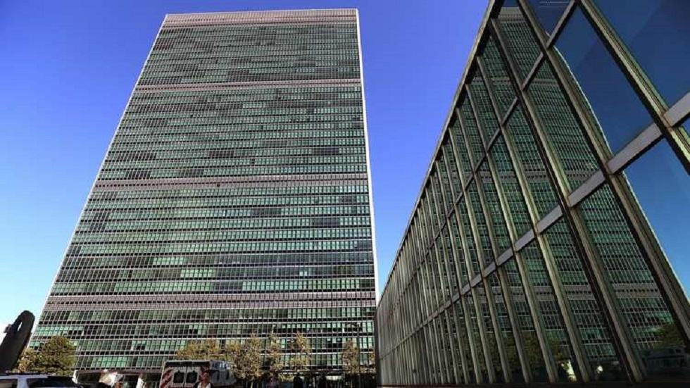 مبعوثو الأمم المتحدة إلى 4 دول عربية يناشدونها شحذ الهمم ضد كورونا