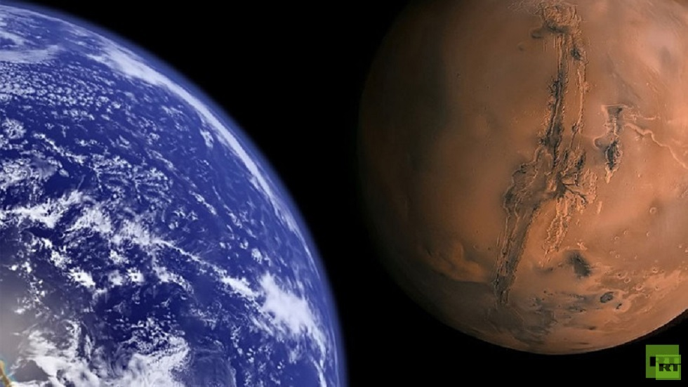 When will humans colonize Mars?