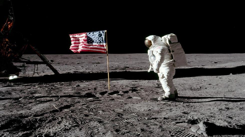 50 عاما على مهمة أبولو 13 .. كيف حولت ناسا كارثة الهبوط على القمر إلى