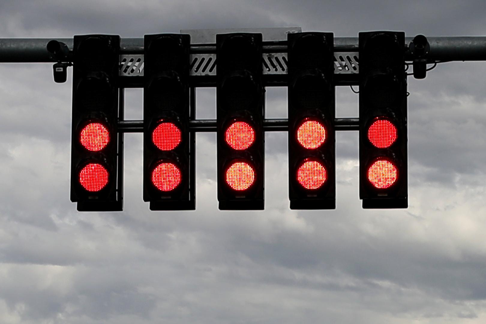 أستراليا قد تبقي إجراءات مكافحة تفشي كورونا عاما آخر