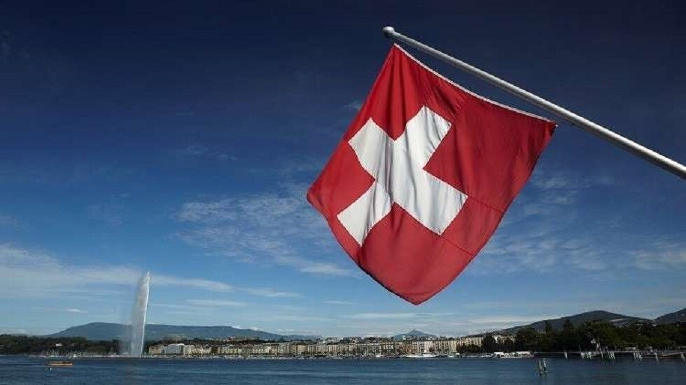 سويسرا.. أعداد ضحايا كورونا تواصل الارتفاع