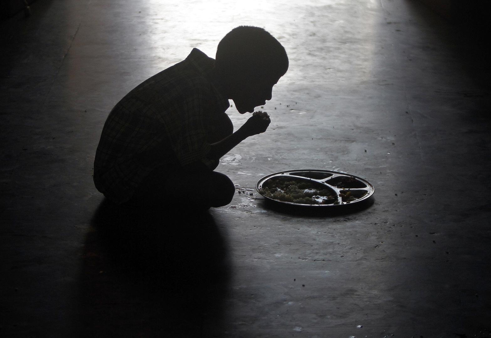 الأمم المتحدة: عدد المعرضين للجوع في العالم قد يتضاعف بسبب تفشي كورونا