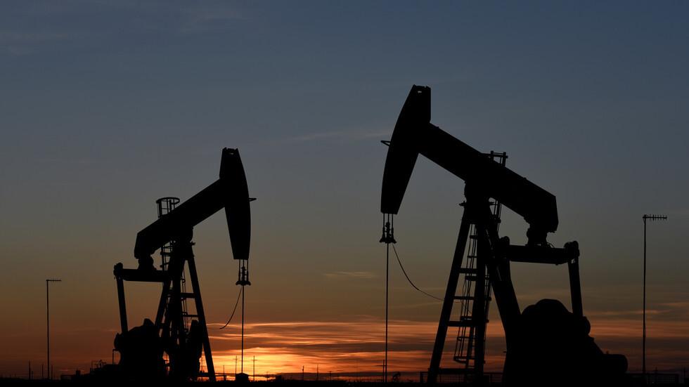 ما مستقبل أسعار النفط؟