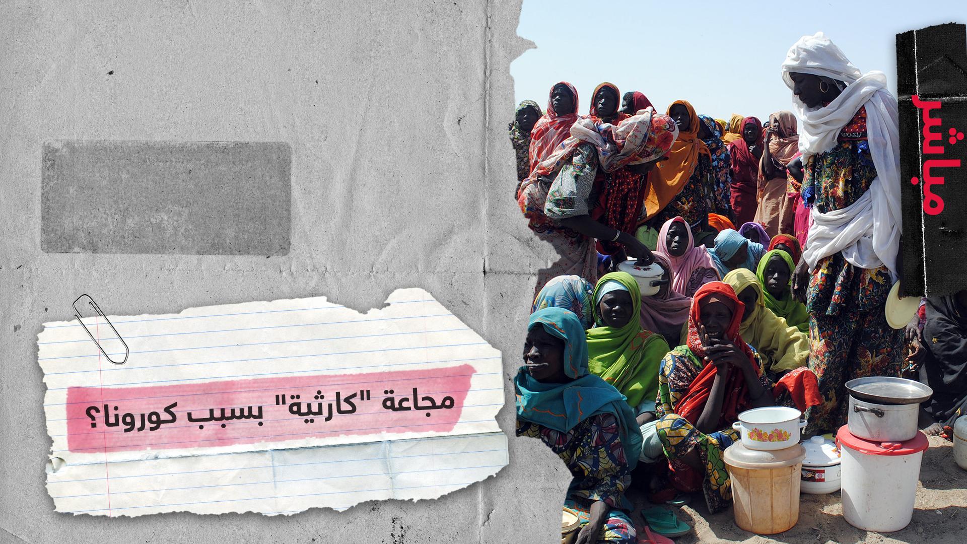 الأمم المتحدة تحذر من كارثة إنسانية ومنظمة الصحة تدعو لاتحاد العالم