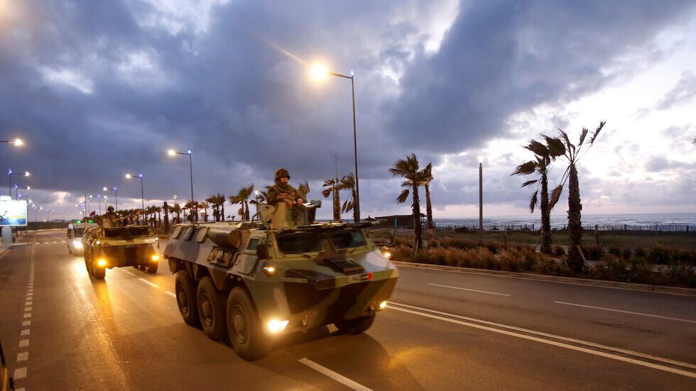 قفزة جديدة في عدد إصابات كورونا في المغرب -
