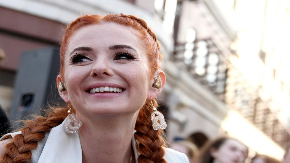 استطلاع الرأي: غالبية الروس يعتبرون أنفسهم سعداء