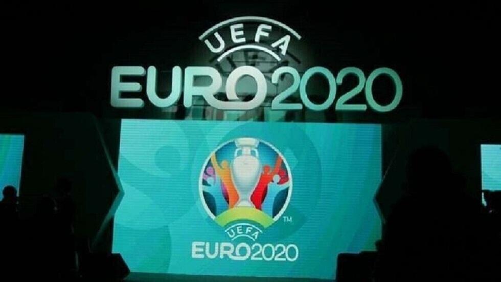 رسميا.. مسمى بطولة الأمم الأوروبية سيبقى