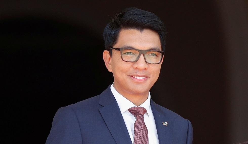 مدغشقر تعلن عن إطلاق عقار عشبي ضد كوفيد-19