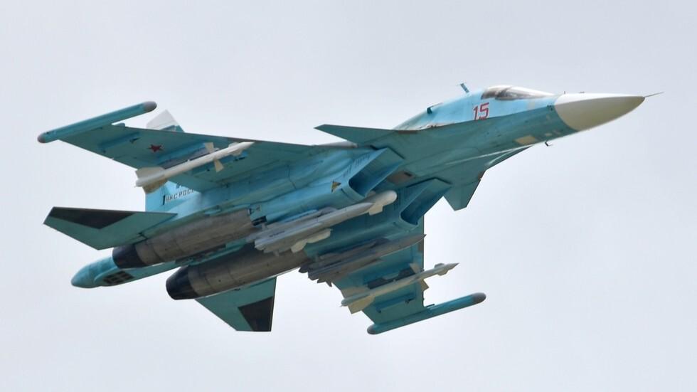 السلاح الروسي يمكن أن يخسر السوق السعودية