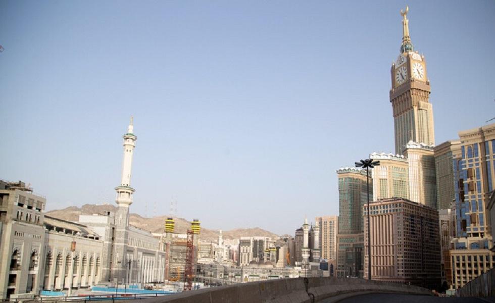 السعودية.. قطاع السياحة قد يتضرر هذا العام جراء فيروس كورونا
