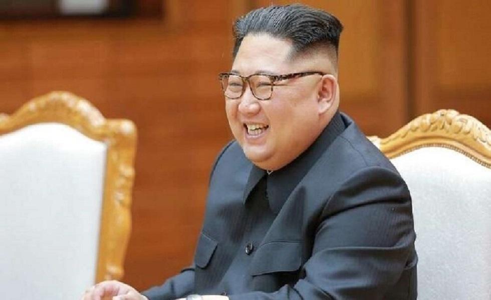 رئيس جمعية الصداقة الكورية ينفي أنباء وفاة زعيم كوريا الشمالية