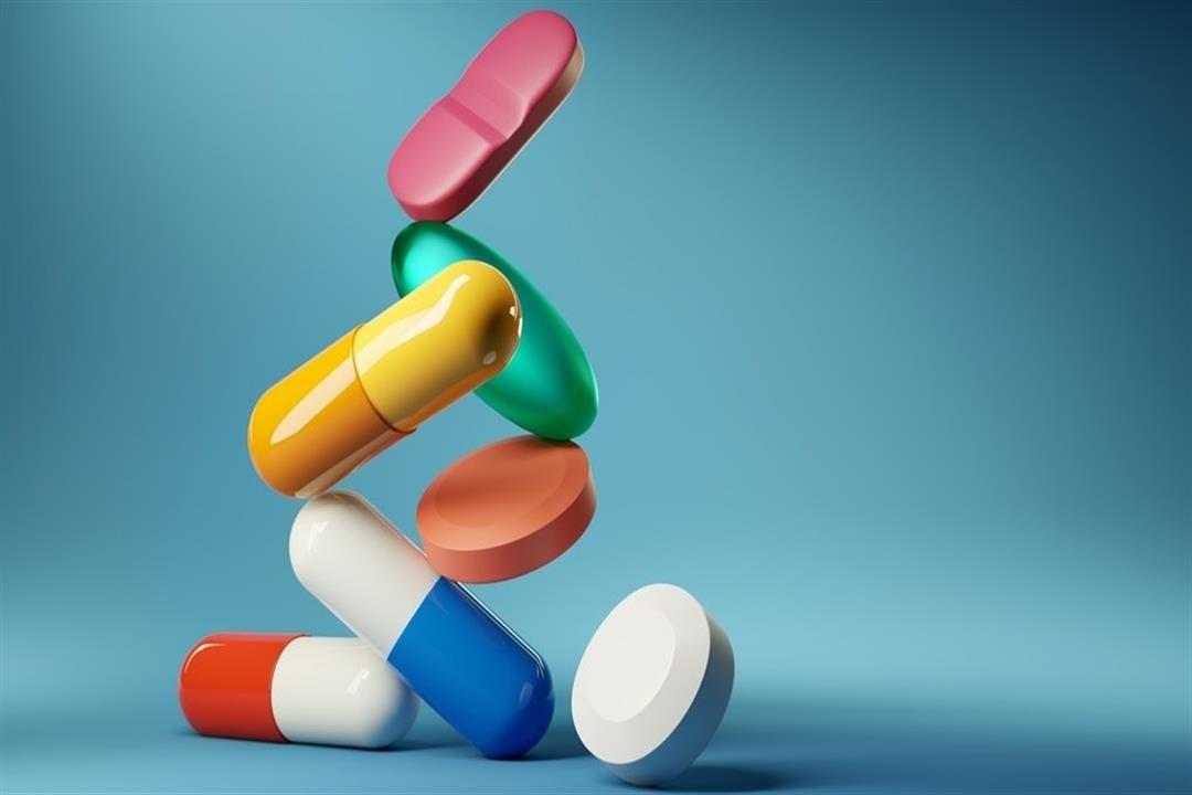 بعد فرنسا.. كندا تحذر من استخدام أدوية الملاريا في علاج كوفيد-19