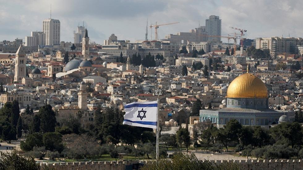 إحصائية جديدة تكشف عدد سكان إسرائيل ونسبة العرب بينهم