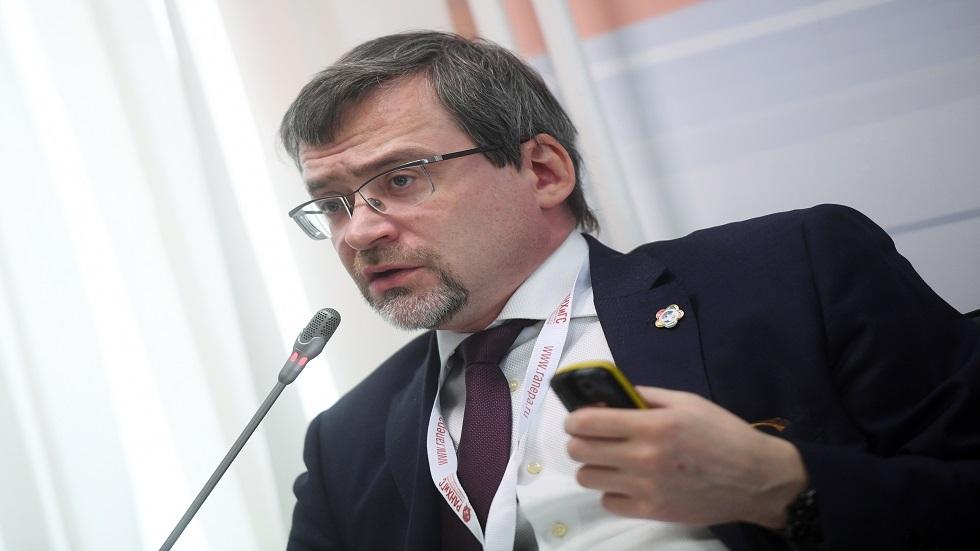 استطلاع الرأي: 75% من الروس يؤيدون خطوات الحكومة في مكافحة كورونا