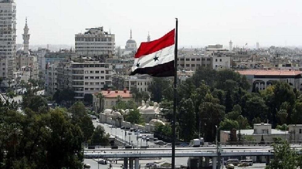 إنذار شركتي الخليوي في سوريا لدفع مستحقات للخزينة بأكثر من 200 مليار ليرة
