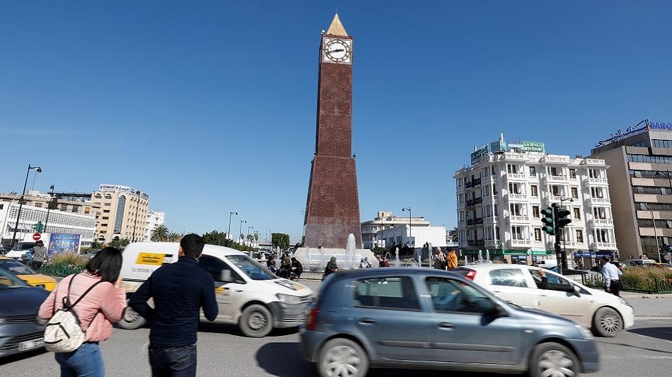 عودة مدفع رمضان إلى قفصة التونسية