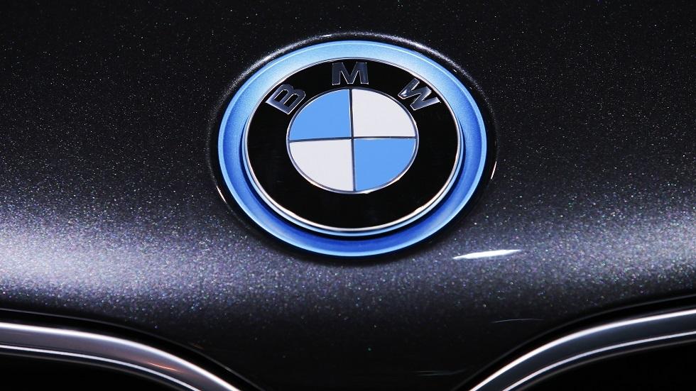 نسخة فاخرة من سيارات بي إم دبليو 5 Series تظهر في الأسواق قريبا