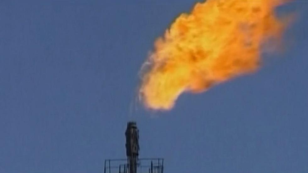 بوتين: سنتعاون مع شركائنا لاستقرار سوق النفط