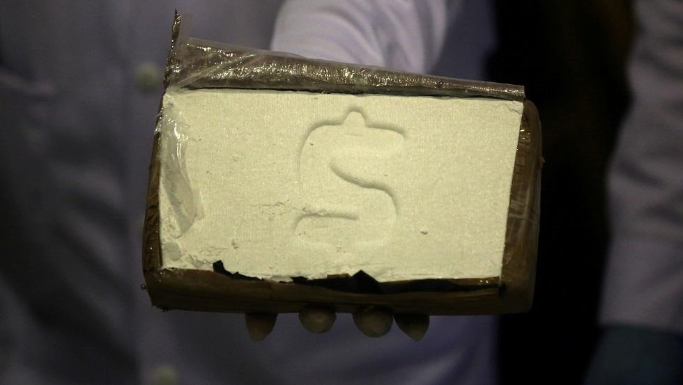 أباطرة المخدرات من أمريكا اللاتينية يغرقون أوروبا بالكوكايين رغم كورونا