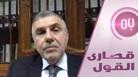علاوي يكشف خفايا الفشل في تشكيل حكومة العراق الانتقالية.