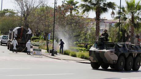 المغرب يسجل 3 وفيات و27 إصابة جديدة بكورونا