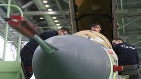 روسيا تصمم مقاتلة خفيفة للجيل الخامس