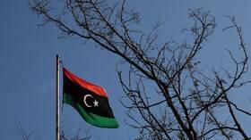 ارتفاع عدد الإصابات بفيروس كورونا في ليبيا إلى 17 حالة