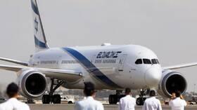 إسرائيل تلجأ للصين لمواجهة كورونا وترسل 11 طائرة لجلب الدعم