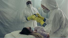 3 محفزات تحوّل فيروس كورونا من مرض خفيف إلى مميت