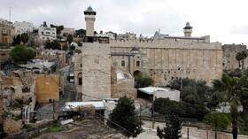 الجامعة العربية تستنكر مصادرة إسرائيل أراضي فلسطينية في الخليل
