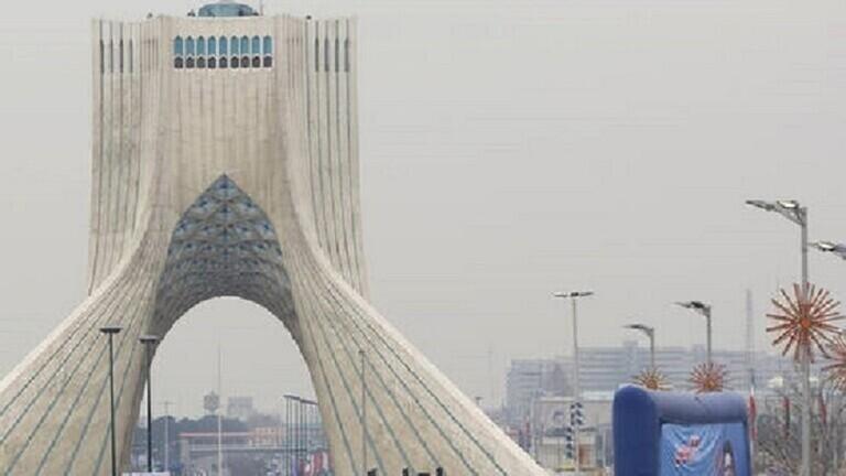 طهران: مستعدون للحوار مع الرياض سواء عبر وسيط أو من دون وسيط