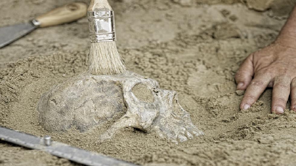 اكتشاف في مقبرة جماعية بالمكسيك يحكي عن أهوال شنيعة تعرّض لها العبيد الأفارقة!