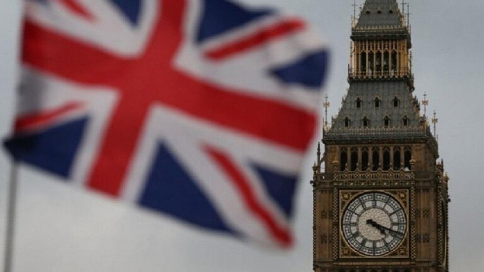 بريطانيا ستخفف الحجر الصحي اعتبارا من 26 مايو