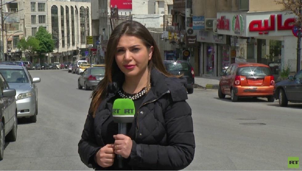 الأردن يستأنف العمل بعدة قطاعات اقتصادية