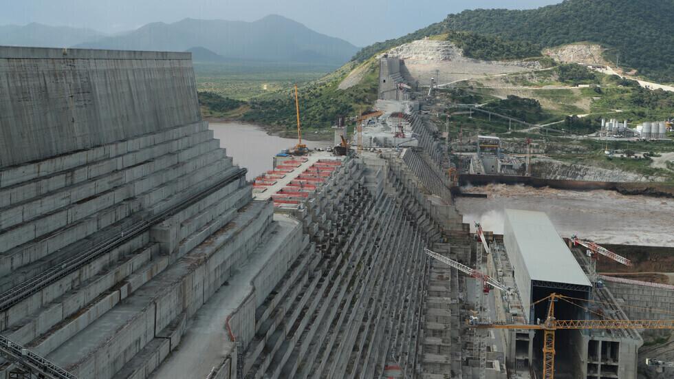 وكالة الأنباء الإثيوبية: سد النهضة مجرد مشروع لتوليد الكهرباء والإعلام يستهلكه سياسيا