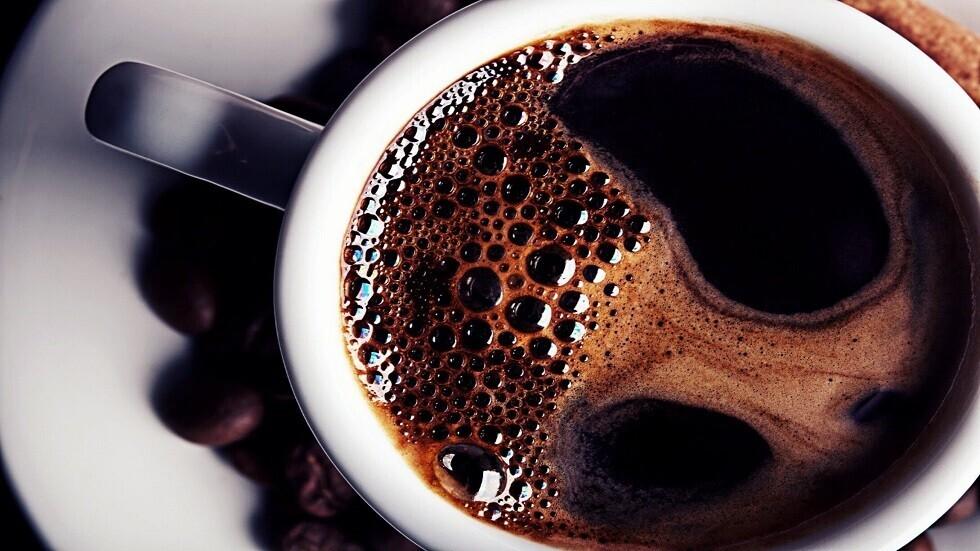ماذا يحدث للجسم لدى الإقلاع عن شرب القهوة؟