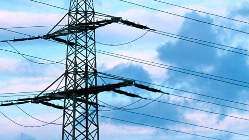 توقيع عقود إنشاء خط الربط الكهربائي بين مصر والسعودية أواخر مايو