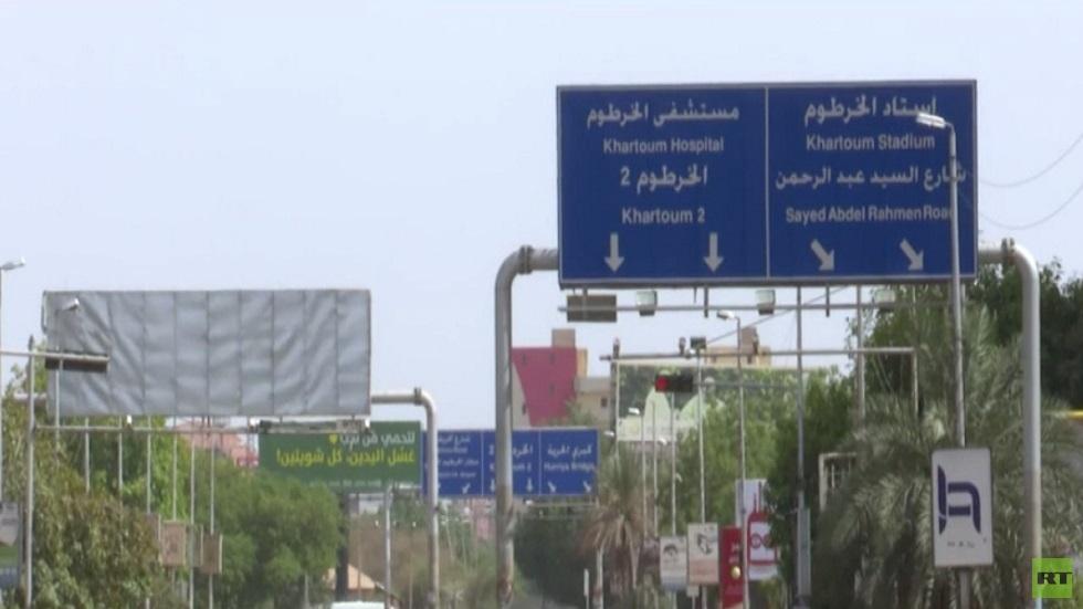 ارتفاع عدد المضابين بكورونا في السودان