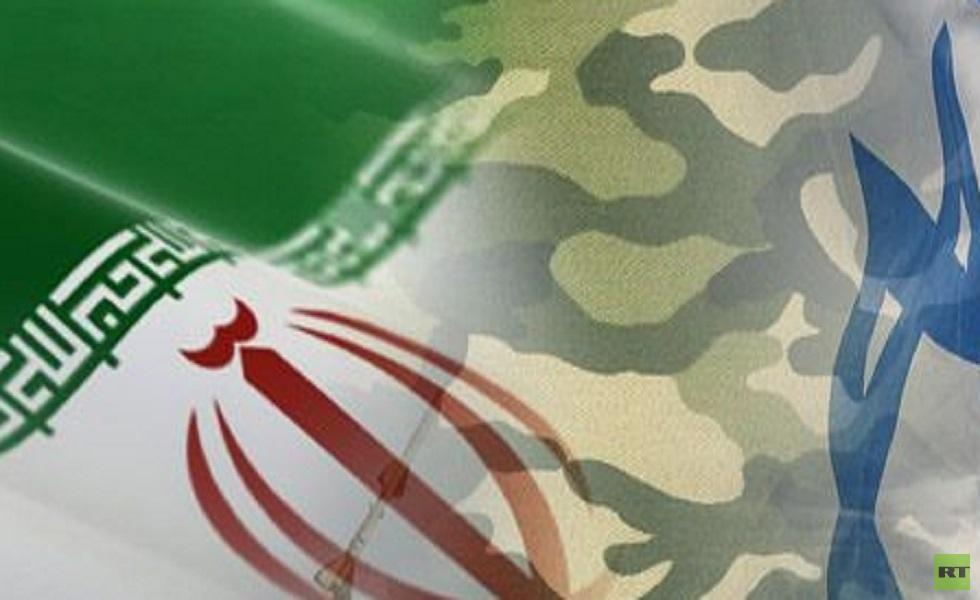 هجوم سيبراني إيراني على منشآت إسرائيلية والحكومة الأمنية تجتمع لبحثه