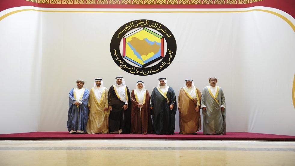 تقرير: نصف الدول الخليجية طلبت مساعدة إسرائيل في مواجهة كورونا