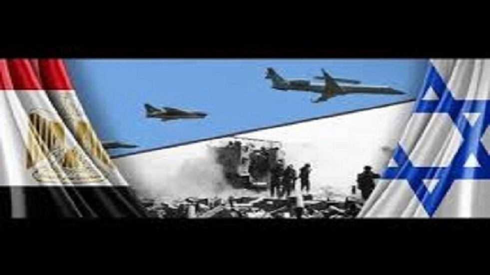خبراء مصريون يعلقون على تقرير حول تقصير إسرائيل الاستخباراتي في حرب أكتوبر