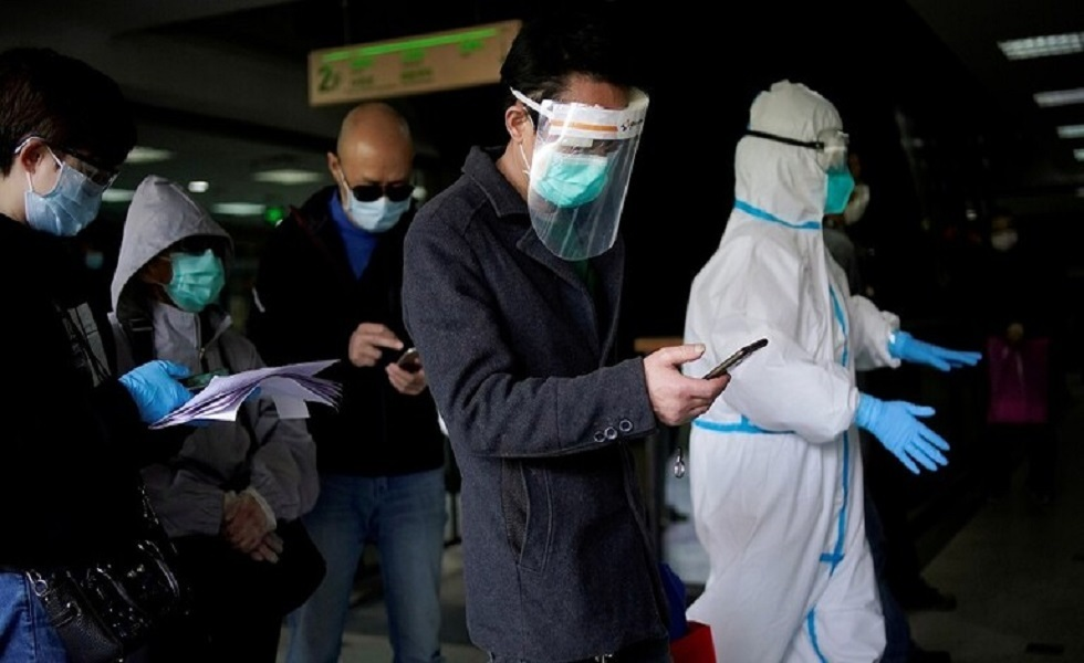 كورونا يعود من جديد إلى بؤرة تفشي الفيروس في مدينة ووهان الصينية ويسجل عددا من الإصابات