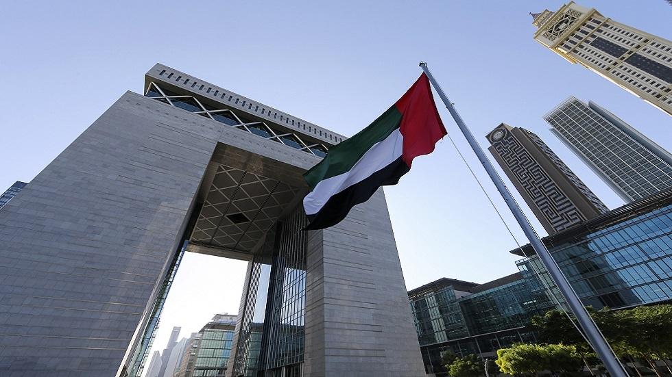 الإمارات: لا نية لزيادة ضريبة القيمة المضافة