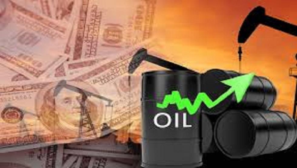 على خطى السعودية..الكويت تخفض طوعا إنتاج النفط 80 ألف برميل