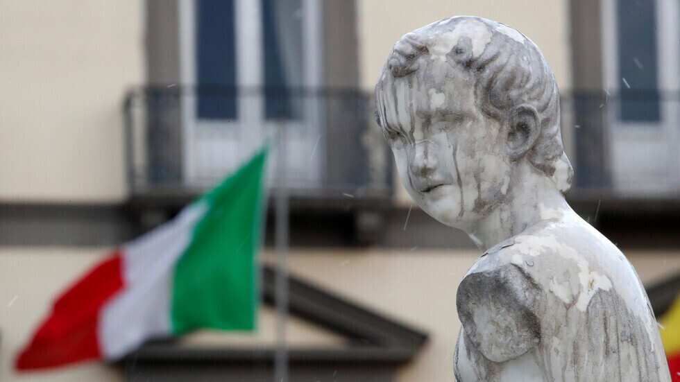 إيطاليا تشن حملة واسعة على المافيا: اعتقال 91 عضوا ومصادرة ممتلكات بـ15 مليون يورو