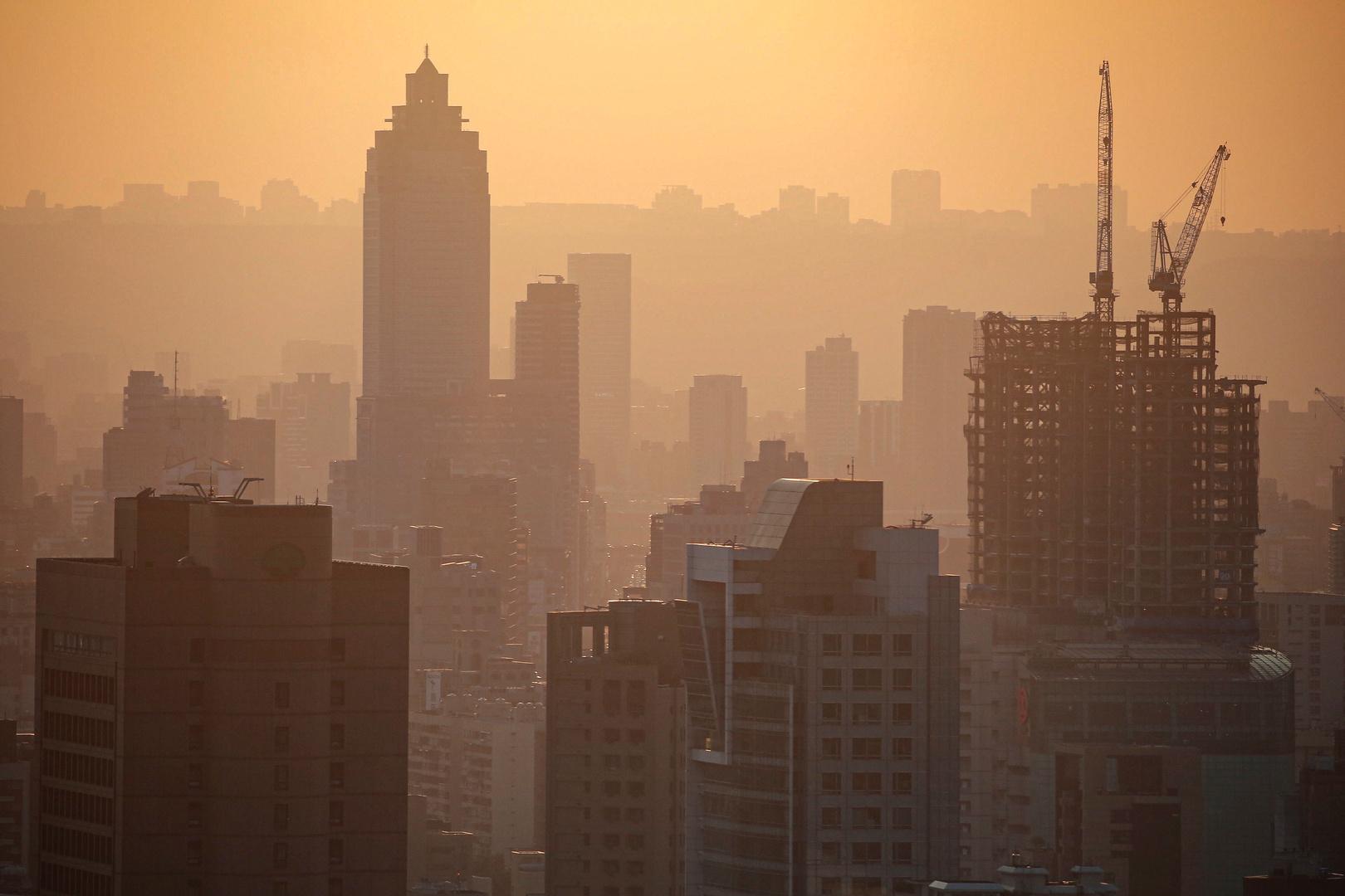 الصين تنفي توقيع اتفاق سري مع الصحة العالمية