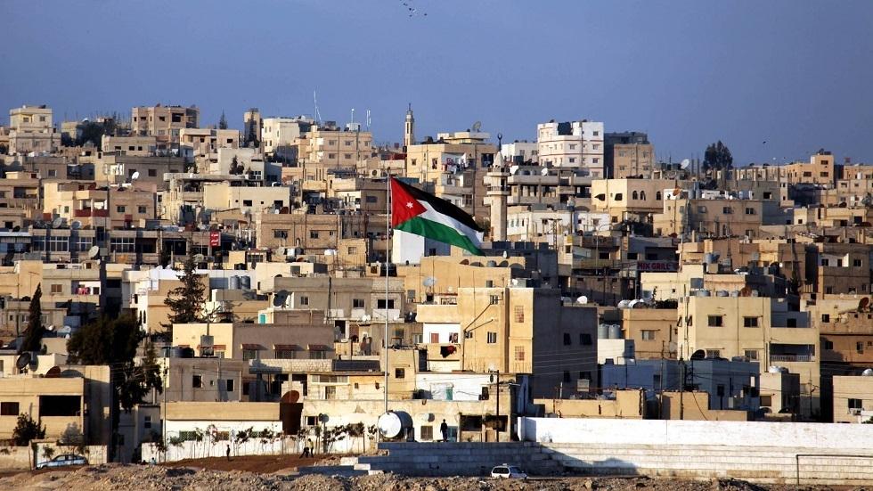 الأردن.. إعلان حظر شامل لمدة 24 ساعة في كافة أنحاء المملكة
