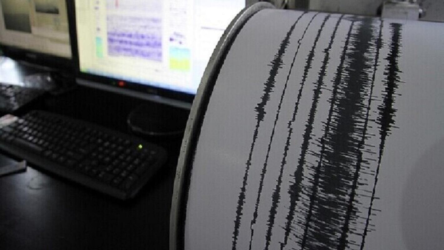 زلزال بقوة 5.9 درجة يضرب منطقة في غرب كندا -