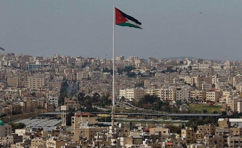 طقس العرب: جو شتوي أول أيام عيد الفطر في الأردن